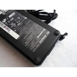 Replacement LENOVO 42T5278 ADP-150NB B ADP-150NB-D 19.5V 6.66A AC Adapter