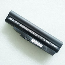 Replacement  Asus 7.6V 38Wh C2IN1430 Battery