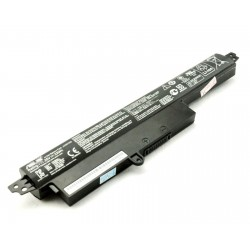 Replacement Asus 11.25V 33Wh 1566-6868 Battery