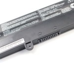 Replacement Asus VIVOBOOK X200CA F200CA A31N1302 Ultrabook Battery