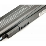 MSI A32-A15 A41-A15 A6400 CR640 CR640DX CR640MX 6 cell laptop battery