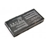 Replacement ASUS A32-F70 A41-M70 A42-M70 G71G G71V G72G G72T M70V Notebook Battery