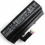 Replacement Asus G751J-BHI7T25 A42N1403 A42LM93 GFX71JY G751 Battery