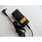 Replacement NEC 19V 2.1A 40W ADP-40ED A, ADP-40ED B Laptop ac adapter