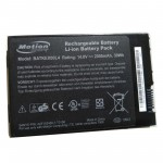 BATKEX00L4 30Wh Replacement Battery Motion Computing J3400 J3500 J3600 tablets