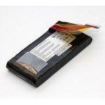 BTY-L78 5225mAh 75.24WH Battery for MSI GT62 GT80 GT73 GT83VR GT73VR