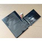 MSI BTY-M6F GS60 MS-16H2 PX60 WS60 WS60-6QJ MS-16H3 16H4 52.89wh laptop battery