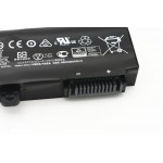 Replacement MSI GE62 GE72 GP62 GL72 PE60 PE70 GP72 BTY-M6H Battery