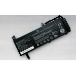G15B01W Battery For XIAOMI Gaming Laptop 7300HQ 1050Ti  GTX1060 Intel I7
