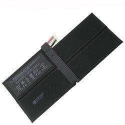 Microsoft Surface Pro 7 1866 Surface Pro 7 G3HTA061H Replacement Battery