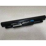 MSI BTY-M46 X-slim X460 X460dx GE40 Laptop Battery