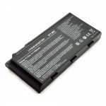 BTY-M6D 87Wh Battery for MSI GS70 GT60 GT680 GT683R GT70 GT660 Series