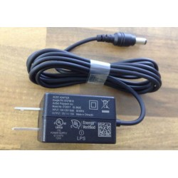 Replacement  Google 12V 1.5A OTD017 AC Adapter