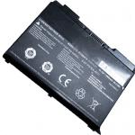 Clevo P370BAT-8 p370em P370SM3 P375SM SAGER NP9380-S Battery