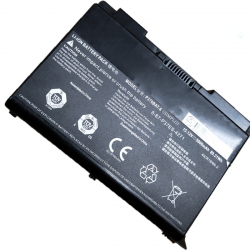 Replacement  Clevo 15.12V 5900mAh 89.21Wh P370BAT-8 Battery