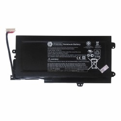 Replacement Hp 11.1V 50Wh 714762-421 Battery
