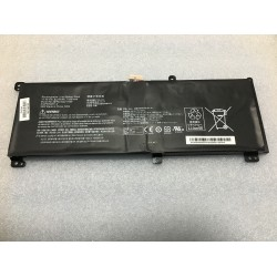 Replacement Hp 11.1V 29.97Wh/2600mAh SQU-1208 Battery