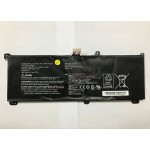 Hasee SQU-1710 THUNDEROBOT 911 dino-x5ta 171415G870-xa70K laptop battery