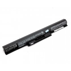 Replacement Sony 14.8V 40Wh VGP-BPS35A Battery