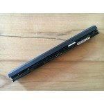 Replacement Clevo W840BAT-4 6-87-W840S-4DL2 6-87-W840S-4DL1 W840AU Battery