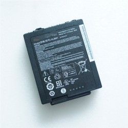Replacement  Laptop Battery 11.1V 45Wh VGP-BPSC27 Battery