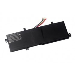 Replacement Asus 3.8V 30Wh C12PMCH Battery