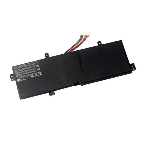 G15G 60Wh Battery For THUNDEROBOT  911 Targa T6d T6D T6C laptop