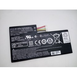 Replacement  Acer 3.75V 5340mAh/20Wh AC13F8L Battery