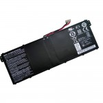 New AC14B8K 48WH Replacement Battery For Acer Aspire V3-371 V3-111 ES1-511 E5-771G