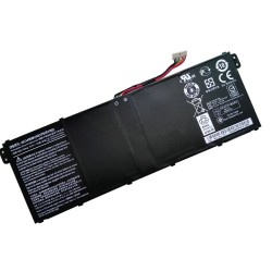 Replacement Acer 11.4V 3220mAh/36Wh KT0030G.004 Battery