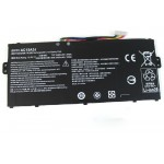 AC15A3J  36Wh battery for Acer Chromebook 11 CB3-131 C735 C735-C7Y9 R11 C738T