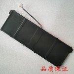 Replacement Acer AC16B7K AC16B8K KT.00407.005 Chromebook 15 CB515-1H Battery