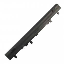 Replacement  Acer 14.8V 2500mAh AL12A72 Battery