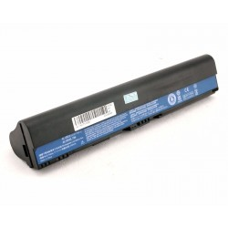 Replacement  Acer 11.1V 5200mAh AL12B32 Battery