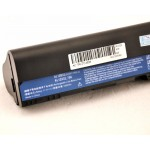 Replacement 6 cell AL12A31 AL12B72 AL12B32 Battery for Acer Aspire V5-121 V5-131 V5-171
