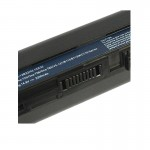 AL12B72 AL12B32 4 Cell Replacement Laptop Battery For Acer Aspire V5-121 V5-123 V5-131 V5-171