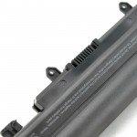 AL14A32 Replacement Battery for Acer Aspire E1-571 E5-421 E5-471 E5-551 V3-572 10.8V 5200mAh