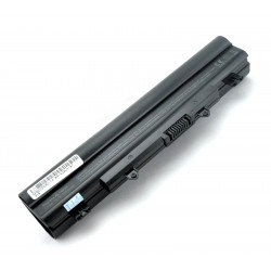 Replacement  Acer 10.8V 5200mAh 31CR17/65-2 Battery