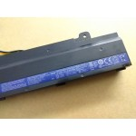 AL15B32 11.1V 56Wh Battery for Acer Aspire V5-591G Aspire V15 DG2 Series