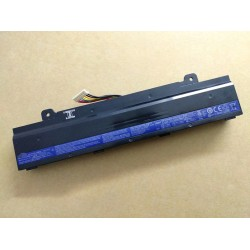 Replacement  Laptop Battery 11.1V 56Wh AL15B32 Battery