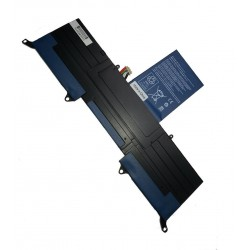 Replacement  Acer 11.1V 39Wh AP11D3F Battery