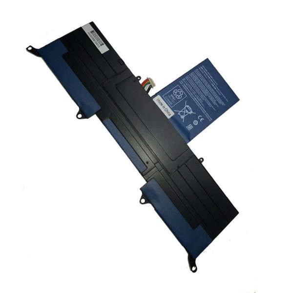 New Battery AP11D3F AP11D4F For Acer Aspire S3 Ultrabook 13.3 Aspire S3-951