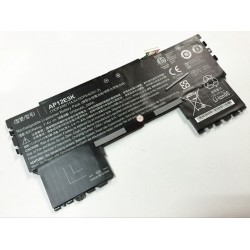 Replacement Acer 7.4V 3790mAh 28Wh AP12E3K Battery