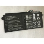 Acer Aspire S7-391 AP12F3J  S7-391-53334G laptop battery