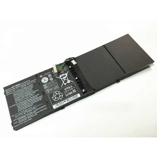 New AP13B3K Battery for Acer Aspire V5 V5-572G V5-572P AP13B8K KT.00403.015
