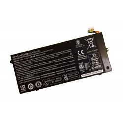 Replacement Acer 11.25V 3990mAh/45Wh AP13J4K Battery