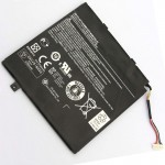 AP14A8M AP14A4M Replacement Battery for Acer Aspire Switch 10 SW5-011