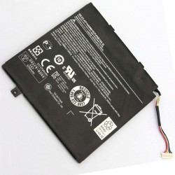 Replacement Acer 3.8V 5910mAh 22Wh AP14A4M Battery