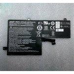 Acer Chromebook 11 C731 AP16J8K 45Wh 11.1V battery