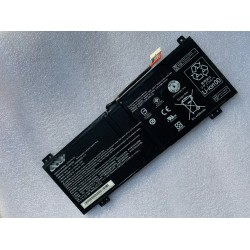 Replacement  Dell V 67Wh X3PHO Battery